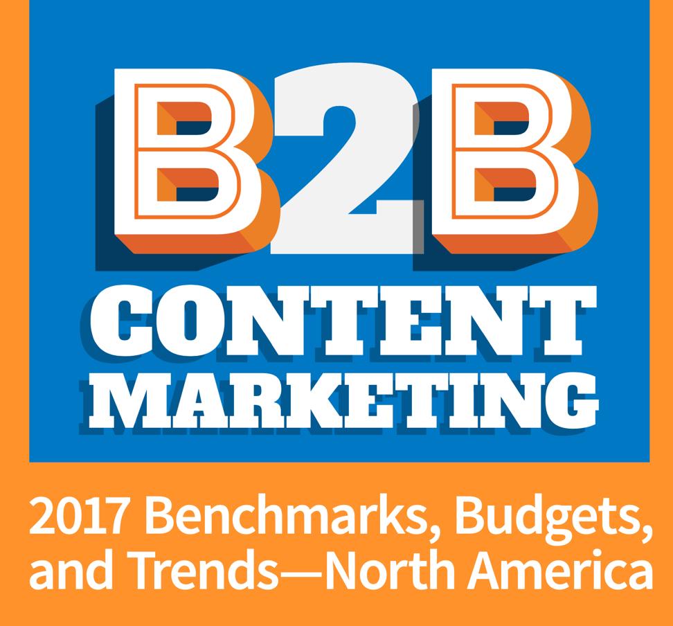 B2B Content Marketing at Social-Media.press