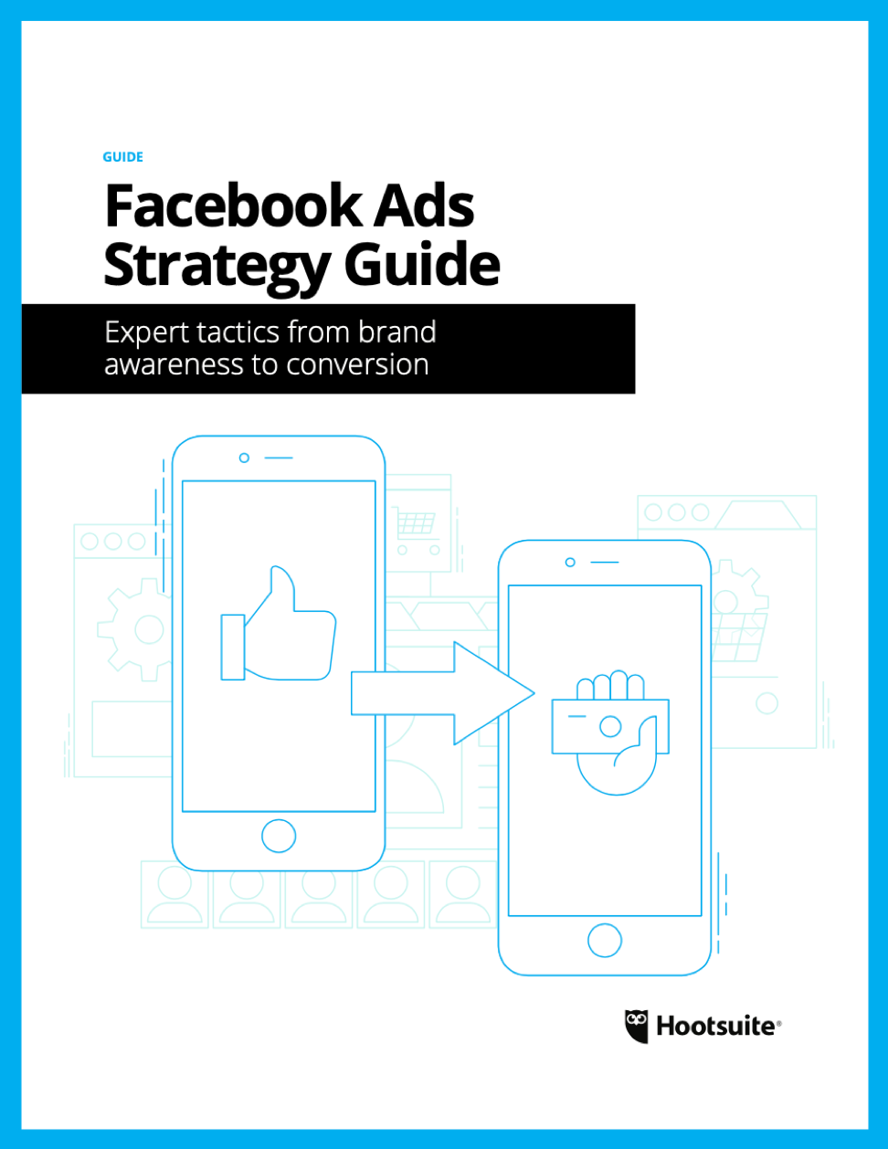 Facebook Ads Strategy Guide at Social-Media.press