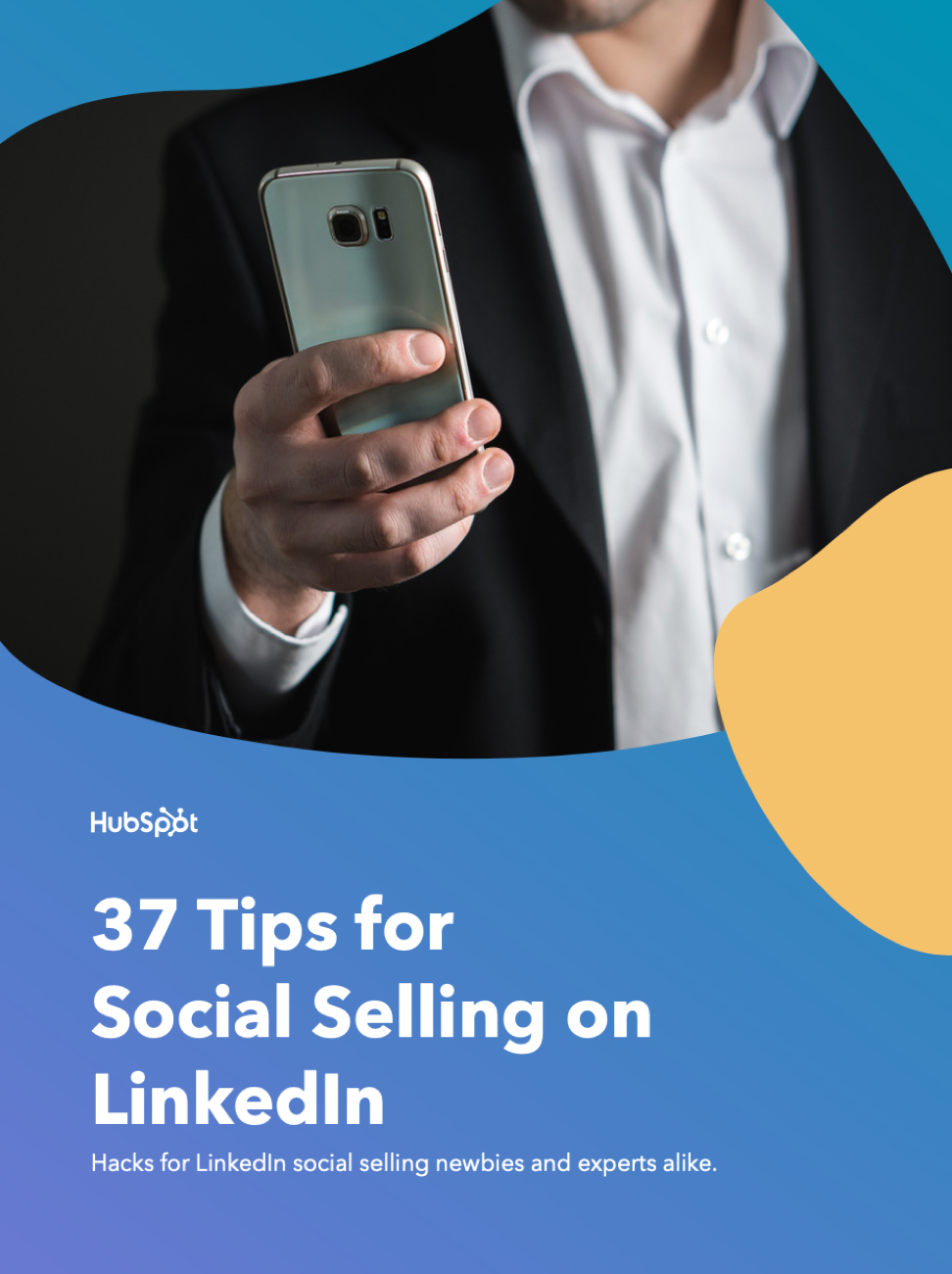 37 Tips for Social Selling on LinkedIn at Social-Media.press